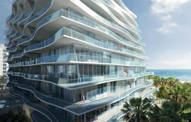 Luxury apartments for sale in North America. Apartment – Florida, USA