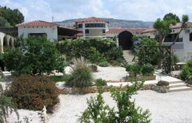 Coastal chalets for sale in Peyia. Chalet – Sea Caves, Peyia, Paphos,  Cyprus