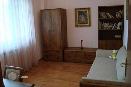 Property for sale in Gabrovo. Apartment – Gabrovo (city), Gabrovo, Bulgaria