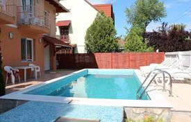 Residential for sale in Siofok. Detached house – Siofok, Somogy, Hungary