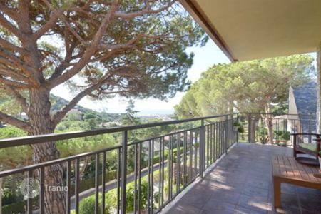 Houses for sale in Costa Dorada. Townhome – Costa Dorada, Spain