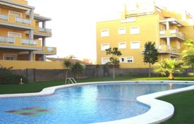 4 bedroom apartments for sale in Denia. Apartment – Denia, Valencia, Spain