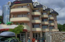 Property for sale in Bulgaria. Hotel – Balchik, Dobrich Region, Bulgaria