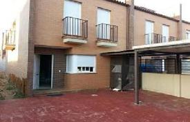 Bank repossessions houses in Yebes. Villa – Yebes, Castille La Mancha, Spain