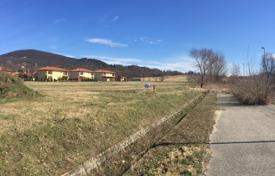 Residential for sale in Piliscsaba. Development land – Piliscsaba, Pest, Hungary