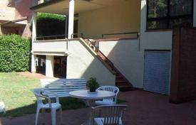 2 bedroom houses for sale in Lucca. Renovated house in Marina di Pietrasanta, Tuscany, Italy