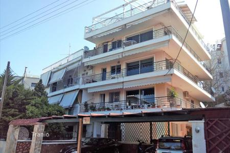 Commercial property for sale in Voula. Office – Voula, Attica, Greece