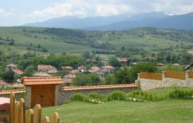 Residential for sale in Blagoevgrad. Development land – Razlog, Blagoevgrad, Bulgaria