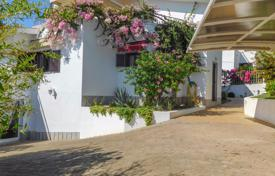 3 bedroom houses for sale in Faro. 3 Bedroom Villa with Sea Views in Quiet Location, Tavira