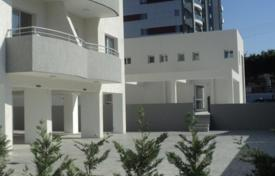 1 bedroom apartments by the sea for sale in Germasogeia. Apartment – Germasogeia, Limassol, Cyprus