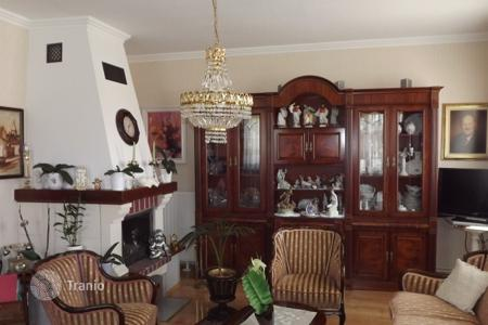 Houses for sale in Gyor-Moson-Sopron. Detached house – Fertőrákos, Gyor-Moson-Sopron, Hungary