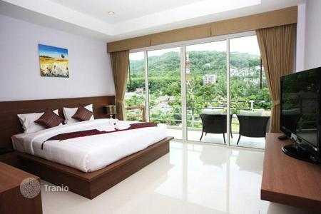 2 bedroom villas and houses to rent in Phuket. Villa – Phuket, Thailand