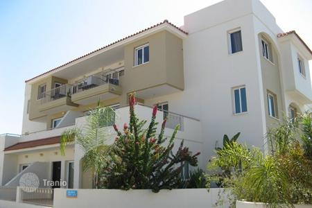 Penthouses for sale in Protaras. A two Bedroom Luxury Apartment in Pernera
