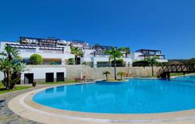 2 bedroom houses for sale in Marbella. Three-level duplex with a panoramic sea views in Marbella, Andalusia, Spain