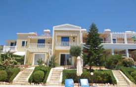Cheap residential for sale in Paphos. Terraced house – Peyia, Paphos, Cyprus