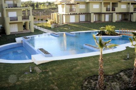 Townhouses for sale in Buron. Huge luxury townhome next to La Cañada Golf Course