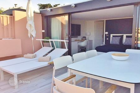 2 bedroom apartments to rent in France. Apartment - Provence - Alpes - Cote d'Azur, France