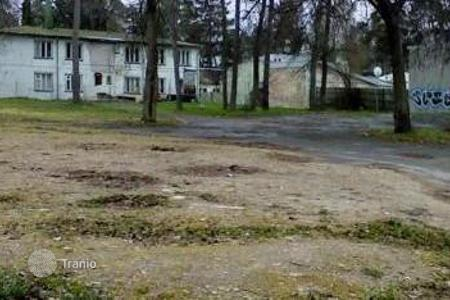 Land for sale in Latvia. Development land – Jurmalas pilseta, Latvia