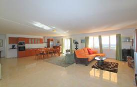 4 bedroom apartments for sale in Balearic Islands. Apartment – Portals Nous, Balearic Islands, Spain