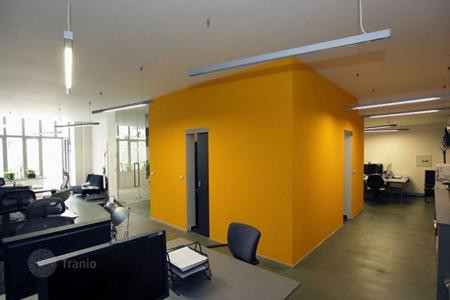 Commercial property for sale in Prague. Office – Praha 5, Prague, Czech Republic