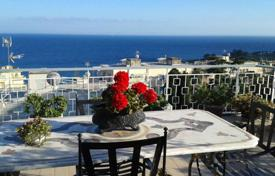 Property for sale in Liguria. Apartment – Province of Imperia, Liguria, Italy