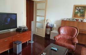 2 bedroom apartments for sale in Croatia. Cozy flat with a terrace, near the city center, Pula, Istria County, Croatia