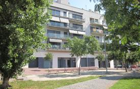 Residential from developers for sale in Catalonia. Apartment in a new building, Barcelona