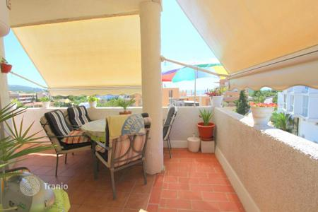 Cheap 2 bedroom apartments for sale in Balearic Islands. Apartment - Palma de Mallorca, Balearic Islands, Spain