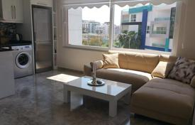 Cozy furnished apartment in the heart of Oba for 94,000 $