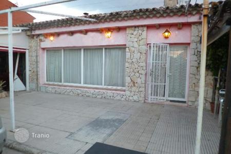 Cheap commercial property in Europe. Investment projects – Denia, Valencia, Spain