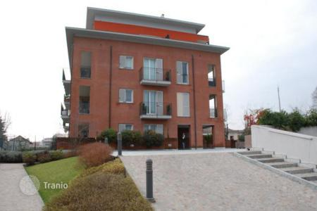 Residential for sale in Arona. Apartment - Arona, Piedmont, Italy
