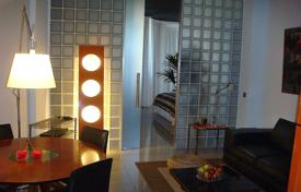 1 bedroom apartments for sale in Benidorm. One-bedroom apartment in the center of Benidorm, Alicante, Spain
