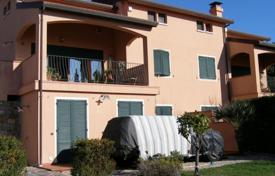 4 bedroom houses for sale in Province of Imperia. Villa – Sanremo, Liguria, Italy