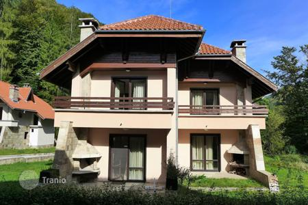 Property for sale in Lovech. Townhome – Lovech, Bulgaria