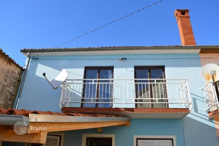 Cheap houses for sale in Istria County. House Marčana. Pavičini. Renovated House!