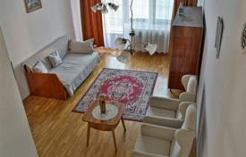 Residential for sale in Csongrad. Apartment – Szeged, Csongrad, Hungary