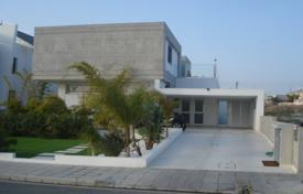 Residential for sale in Aradippou. Four Bedroom Detached Modern & Luxury House