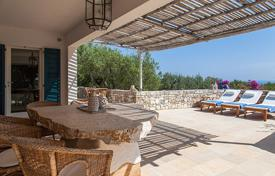 Property to rent in Apulia. Villa Zitetta
