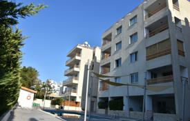 Cheap 1 bedroom apartments for sale in Limassol. Apartment – Germasogeia, Limassol, Cyprus