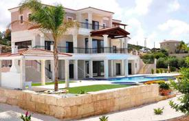 Luxury property for sale in Peyia. Villa – Peyia, Paphos, Cyprus