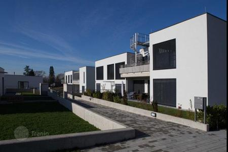 2 bedroom apartments from developers for sale in Austria. New home – Graz, Steiermark, Austria