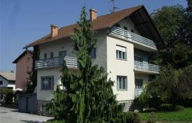 Residential for sale in Celje. Townhome – Celje, Slovenia