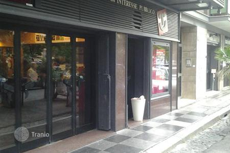 Retail property for sale in Italy. Recreational – Rome, Lazio, Italy