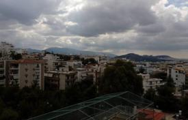 Three-bedroom apartment with a view of the mountains, Heraklion, Athens, Greece for 300,000 €