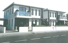 4 bedroom houses for sale in Livadia. Four Bedroom Houses