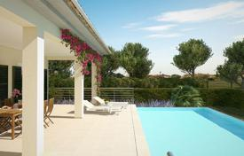 Property to rent in Majorca (Mallorca). Villa – Alcudia, Balearic Islands, Spain