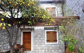 Houses for sale in Perast. Detached house – Perast, Kotor, Montenegro