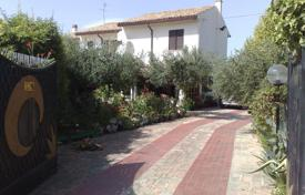 Property for sale in Abruzzo. Property in Torrevecchia Teatina, Chieti