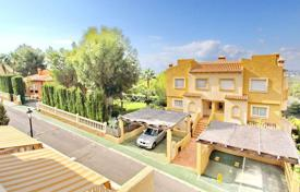 Townhouses for sale in Altea Hills. ELEGANT BUNGALOW IN ALTEA HILLS