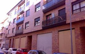 Bank repossessions terraced houses in Valencia. Terraced house – Gandia, Valencia, Spain